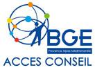 Accès-conseil-Logo
