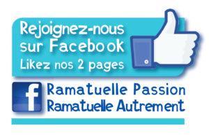 Facebook Ramatuelle 2016