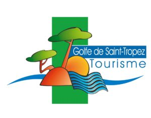 https://www.golfe-saint-tropez-information.com/