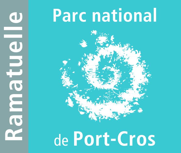 Espace pro office de tourisme de la culture de ramatuelle - Office tourisme ramatuelle ...