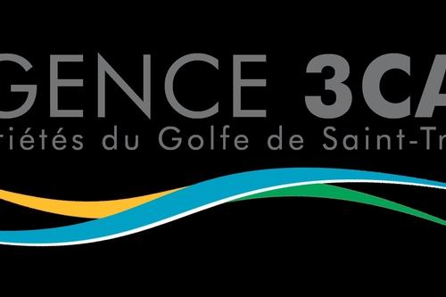 Agence3CAP