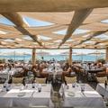 Hotel Byblos Saint Tropez