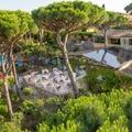Villa Marie / L. Di Orio, C. Larit, HKV & DR
