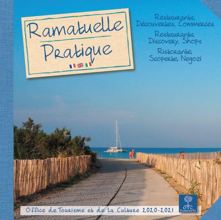 Guide Pratique 2020 - 2021